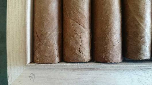 Cigarworld Pack