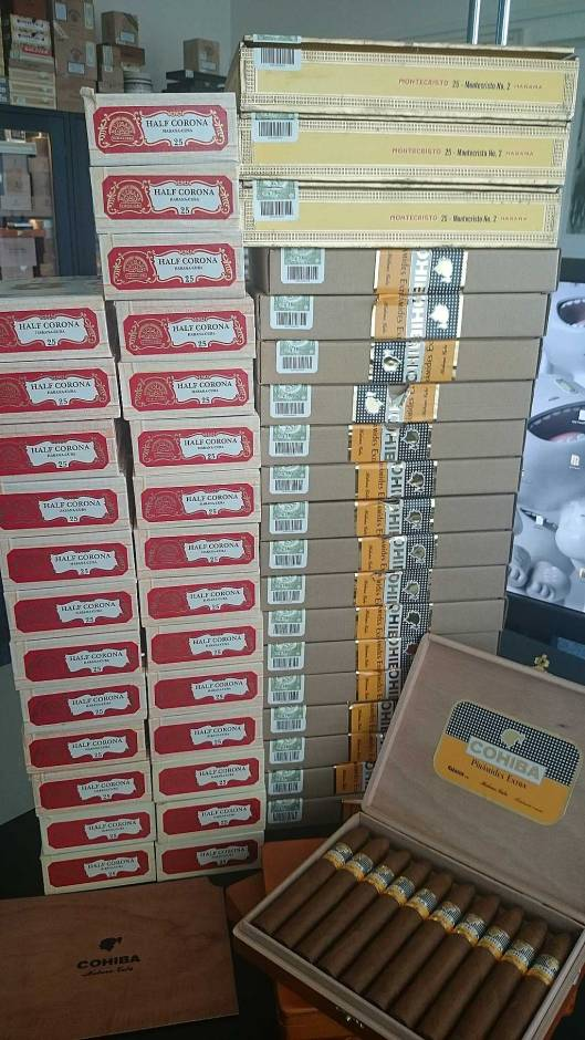 Portmann Summer Sale