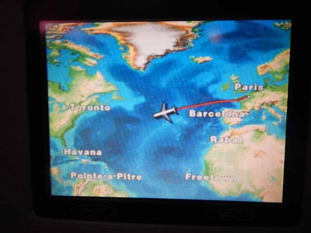 travel-cu2015-DSCN0586