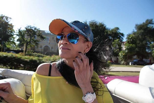 travel-cu2015-IMG_3662