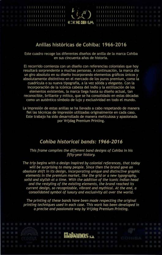 anilas-historicos_flyer_from_cuoadro_cohiba_04