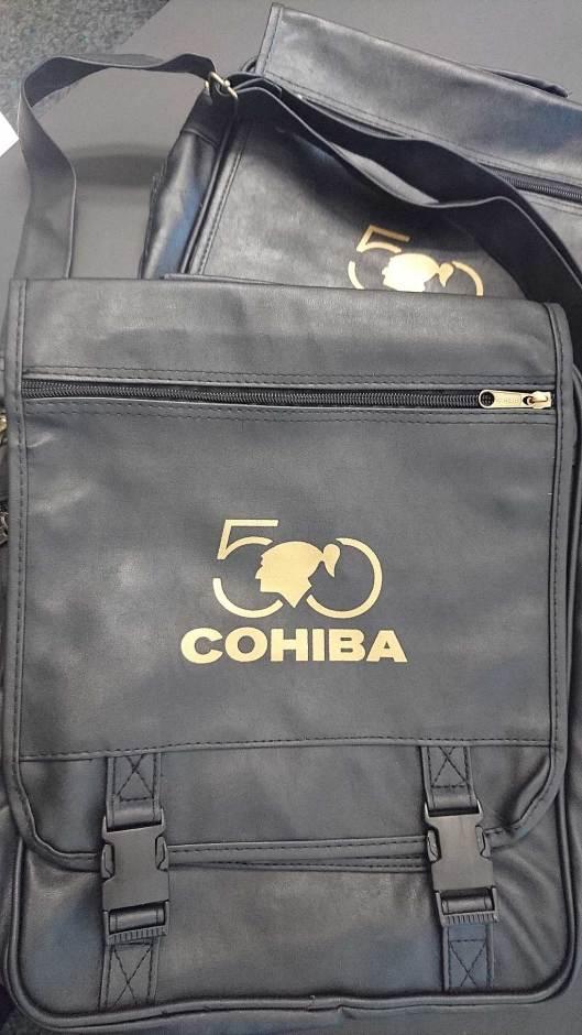 cohiba_50_aniversario_festival_habano_XVIII_bag